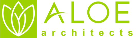 ALOE architects