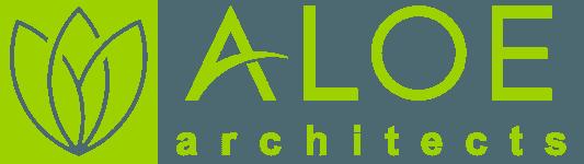 ALOE architects